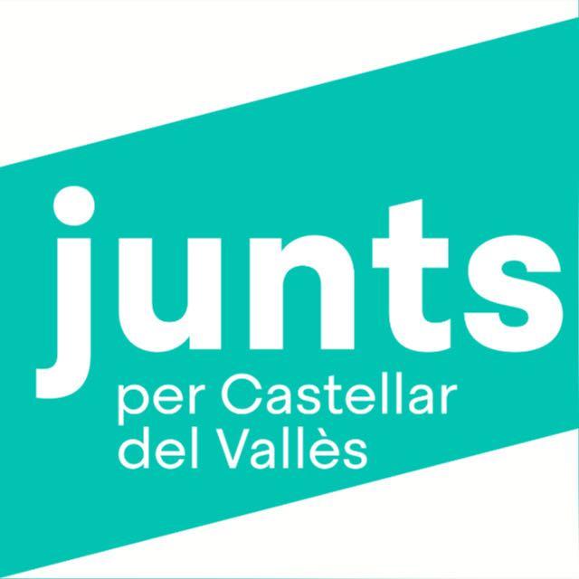 Junts per Castellar